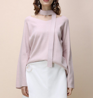 http://www.chicwish.com/soft-bell-sleeves-v-neck-sweater-in-pink.html