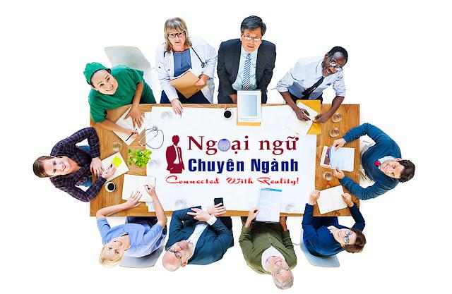 Đăng ký học ngoại ngữ khóa/ngày/tháng/năm