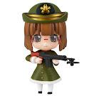 Nendoroid Magical Marine Pixel Maritan Jiei-tan (#096-B) Figure