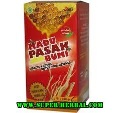 obat kuat pria herbal tradisional alami dan tahan lama obat kuat