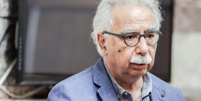 Γαβρόγλου: Άμεση ενεργοποίηση του νόμου για τους μουφτήδες