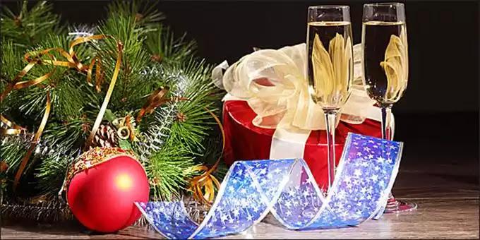 «Δεν μπορούμε να κάνουμε ρεβεγιόν Χριστούγεννα και Πρωτοχρονιά» - Καμία ελπίδα για την οικονομία
