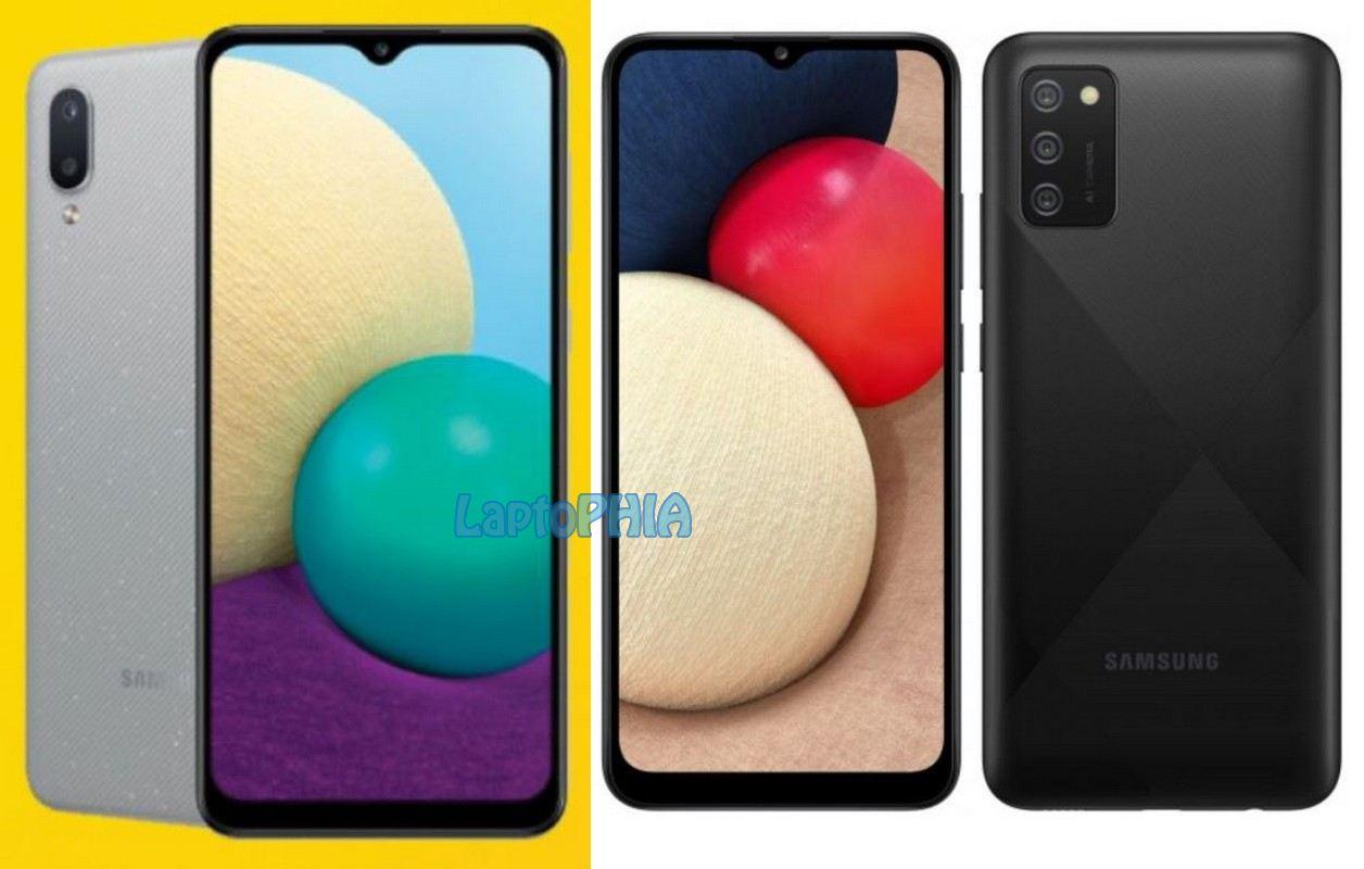 Samsung Galaxy A02 vs Samsung Galaxy A02s: Harga Selisih 300 Ribu, Apa Saja Perbedaannya?
