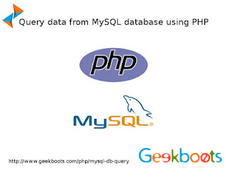 https://www.geekboots.com/php/mysql-db-query