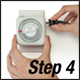 Click here to learn to make colloidal silver...