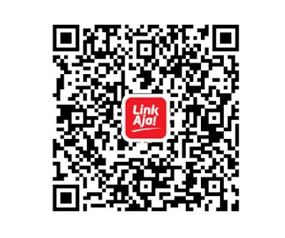 Cara Transfer atau Mengirim Saldo Uang Sesama Aplikasi Link Aja