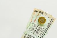 जनधन खाते में ₹500 की किस्त नहीं आई है तो जानिये इसका कारण और उपाय