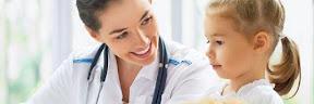 12 Tanda Menemukan Dokter Anak yang Tepat