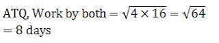 Maths tod of 07.12.2017_70.1