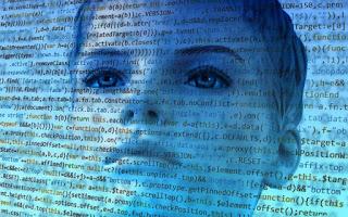 Jurusan Kuliah Yang Lulusannya Bisa Bekerja di Bidang Data Science