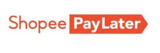Cara batalkan Shopee Paylater