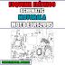 Esquema Elétrico Motorola Moto E7 XT2095  Manual de Serviço Celular Smartphone - Schematic Service Manual Diagram
