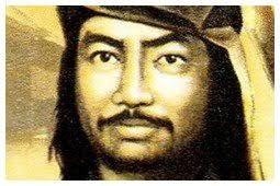 Biografi-Perjuangan-Sultan-Hasanuddin-Dalam-Melawan-Penjajah-Belanda