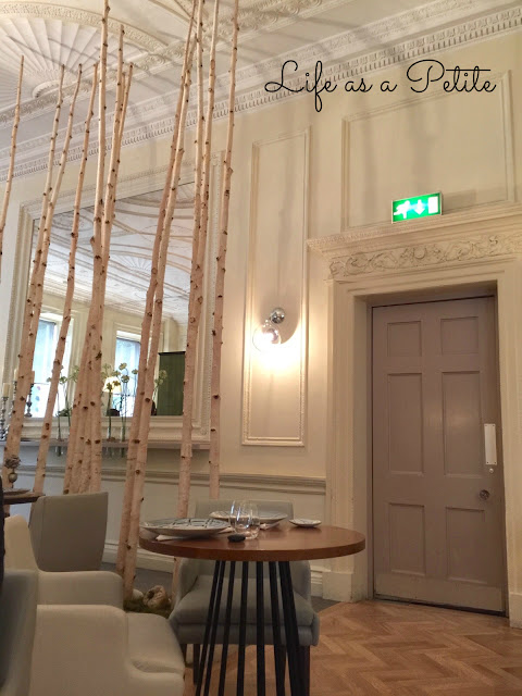 Recommended-michelin-starred-london-restaurant-texture-review