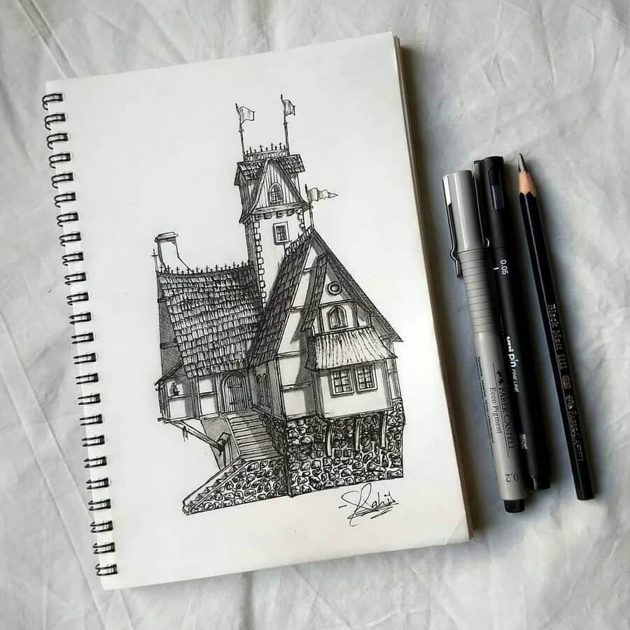 05-Tiny-House-Sahil-Sajwan-www-designstack-co