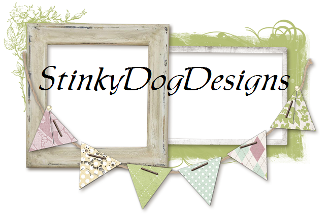 StinkyDogDesigns