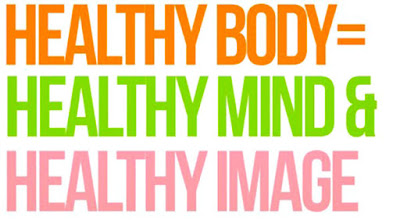 Areyo Dadar   Health and Fitness