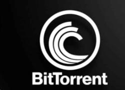 Bedava BitTorrent (BTT) Kazanma Uygulaması İndir, Tanıtım 2021