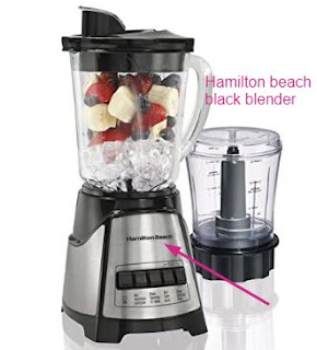 Best Blender For Protein Shakes September 2020 With Buying guides