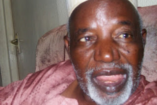 Remove creation of more states from calls for restructuring – Balarabe Musa