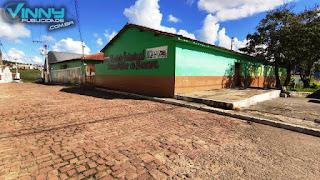 Fechamento das escolas na Bahia