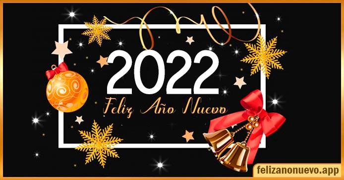 Adornos y accesorios que no pueden faltar en tu año nuevo 2022