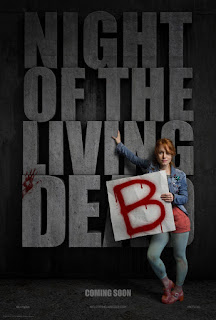 Watch Night of the Living Deb (2015) movie free online