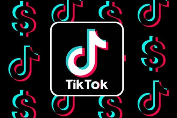 تطبيق TikTok يجري تغيرات جديدة لمواجهة الانتقادات