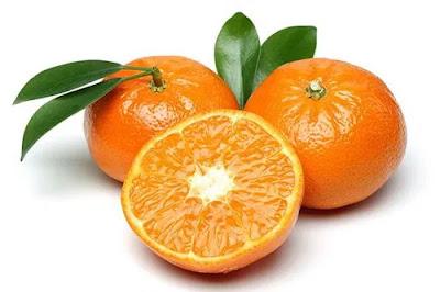 Malta Fruit - Malta Fruit in Hindi