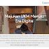 Google Membuka Pendaftaran Fasilitator Gapura Digital