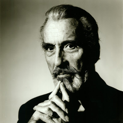 http://www.telegraph.co.uk/news/celebritynews/11666316/christopher-lee-dies-live.html