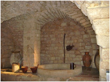 Composicoes arqueologia