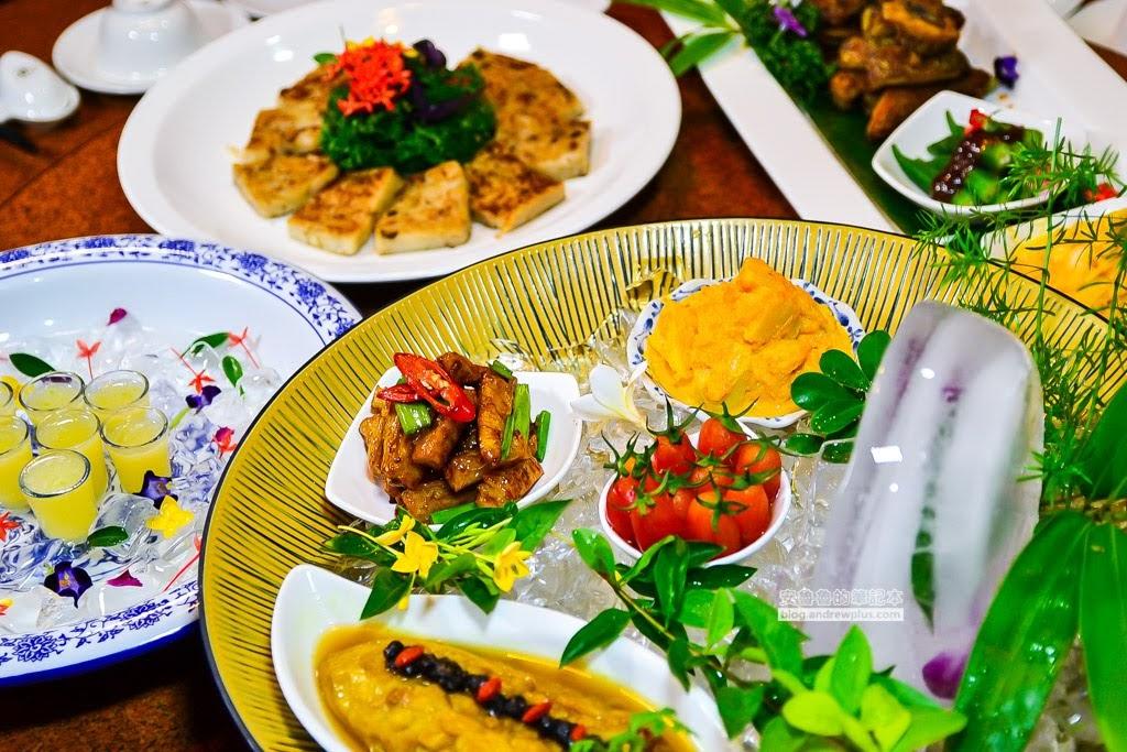 台中必吃美食,得獎美食餐廳,學士路推薦好吃餐廳