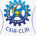 CLRI Chennai Recruitment 2019 SRF/JRF and Project Assistant Vacancies