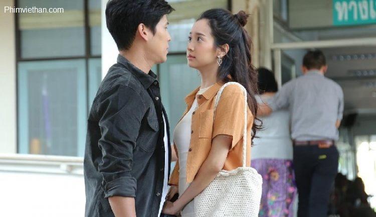 Phim Thái Lan: Triệu Phú Chân Trần