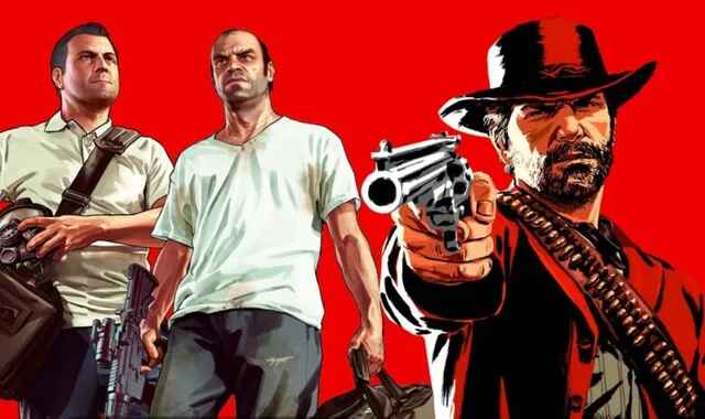 Rockstar ramps up its anti-cheat campaigns for GTA Online and Red Dead Online