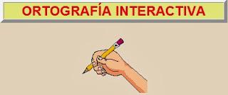 http://www.aplicaciones.info/ortogra/ortogra.htm