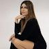 Η Έλενα Παπαρίζου έπεσε θύμα απάτης στο διαδίκτυο