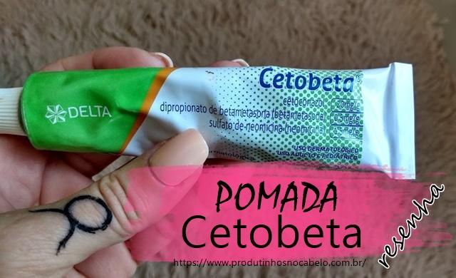 Cetobeta