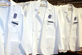 pathogens overcoats