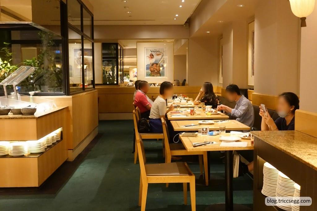 明園西餐廳座位區(3).JPG