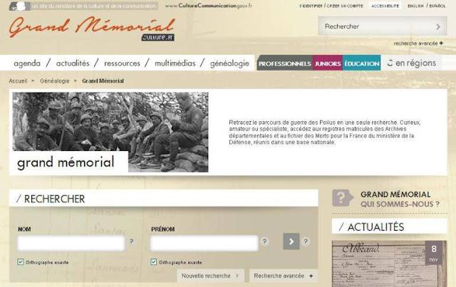 armistice, 1918, premiere guerre mondiale, paix;belgique, traité, alliés, horlogerie suisse,musée de l'armistice , wagon, centenaire,grand memorial, fr,