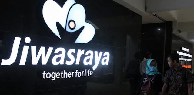 Gerindra: Awasi Kejagung, Tangkap Pelaku Utama Kasus Jiwasraya