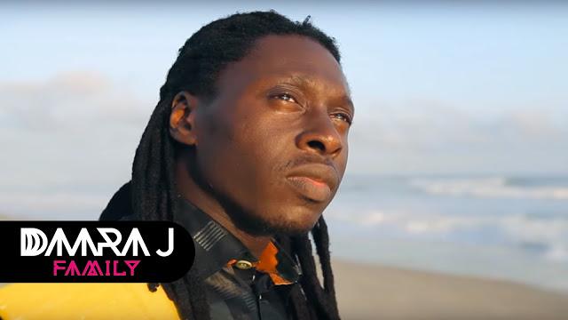 Musique, artiste, chanteur, rappeur, danse, mbalax, groupe, Darra J, family, divertissement, loisir, LEUKSENEGAL, Dakar, Sénégal, Afrique