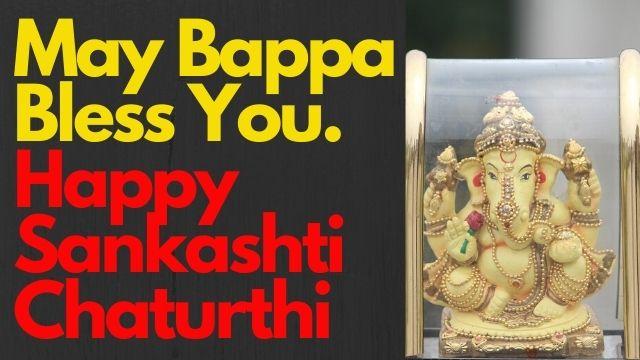 Latest-Sankashti-Chaturthi-Wishes-In-English