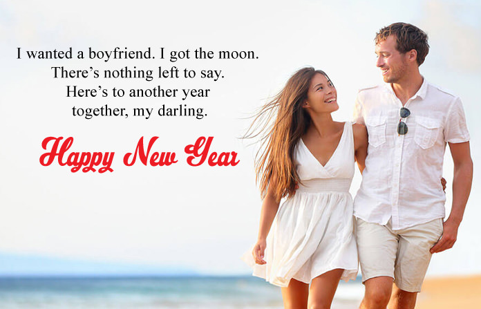Happy New Year 2020 Wishes for Lovers and Partners,Happy New Year Wish Messages,Happy New Year Wish Sayings,Happy New Year Wishes,Happy New Year Wishes 2020 For Relationship,Lovely New Year Wishes,New Year 2020 Happy Wishes,New Year 2020 Happy Wishes and Sayings,New Year 2020 Happy Wishes For Couples,New Year 2020 Happy Wishes For Ex Boyfriend,New Year 2020 Happy Wishes For Ex Girlfriend,New Year 2020 Happy Wishes For Friends,New Year 2020 Happy Wishes For Girlfriend,New Year 2020 Lovely Wishes For Family,New Year 2020 Poem Wishes,New Year 2020 Top Happy Wishes,New Year Happy Text SMS Wishes