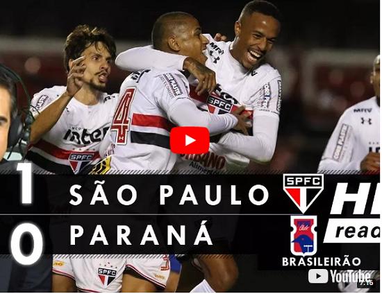 https://globoesporte.globo.com/sp/futebol/brasileirao-serie-a/jogo/16-04-2018/sao-paulo-parana.ghtml