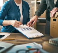 Pengertian Inventory Control, Fungsi, Metode, dan Manfaatnya