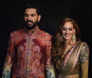 Hazel Keech Family Husband Son Daughter Father Mother Marriage Photos Biography Profile.
