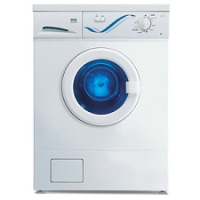 IFB Washing Machines Customer Care Number India